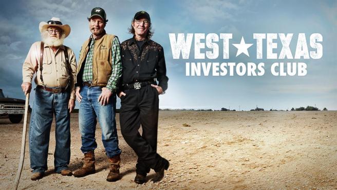 west-tex